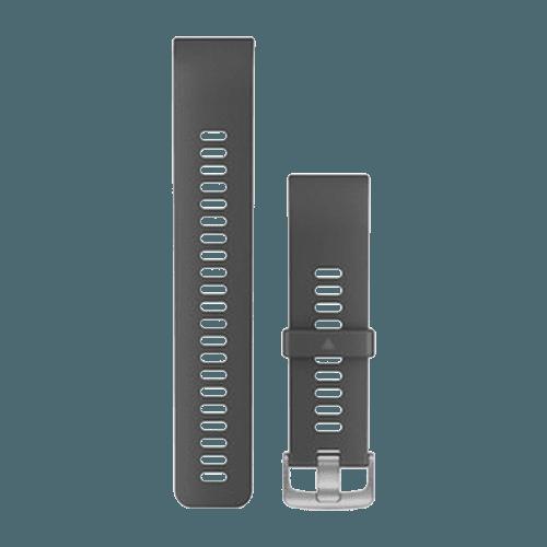 Garmin S10 Armband 1