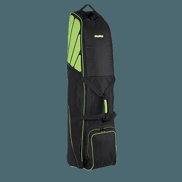 Bag Boy T-650 Resefodral 4
