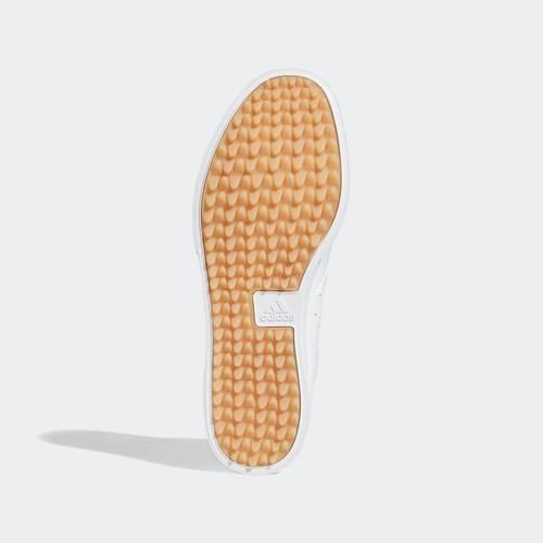 Adidas Adicross Retro Herr 9