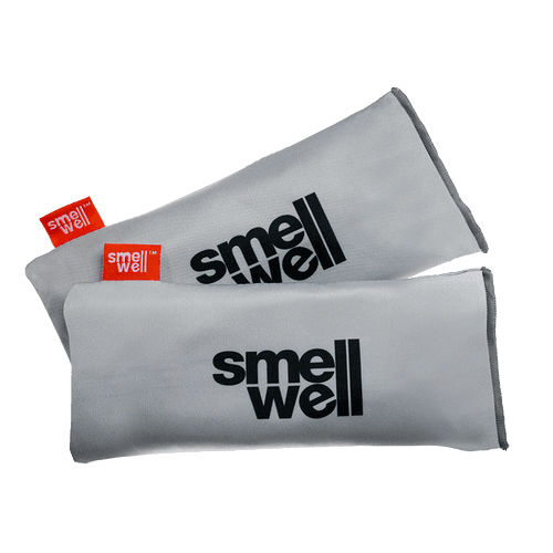 SmellWell Active XL 5