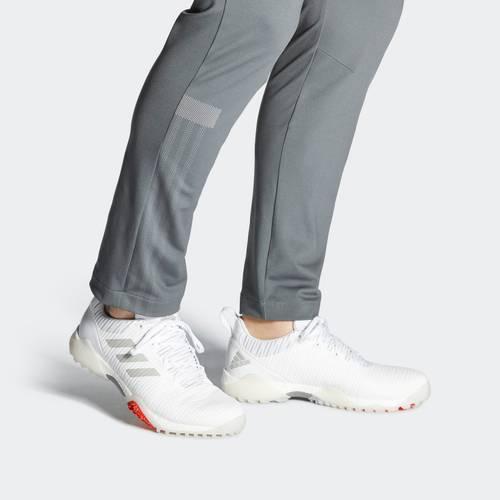 Adidas Codechaos Herr 5
