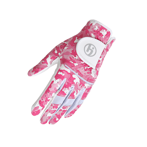 HJ Glove Gripper Damen Golfhandschuh 8