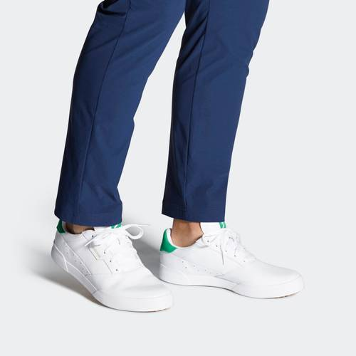 Adidas Adicross Retro Herr 7