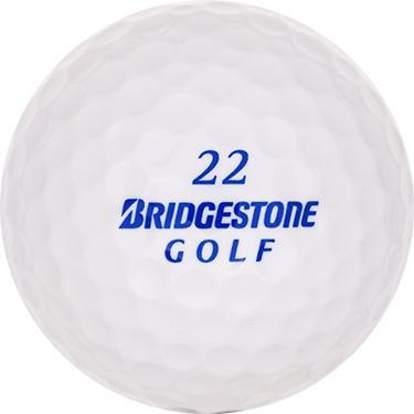 Bridgestone Lady Precept