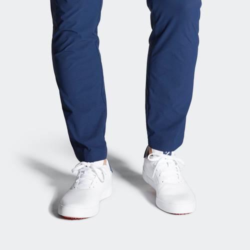 Adidas Adicross Retro Herr 4