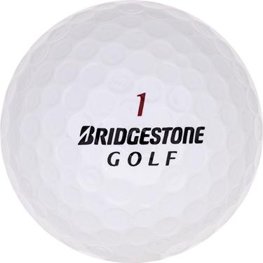 Bridgestone Tour B330-RX