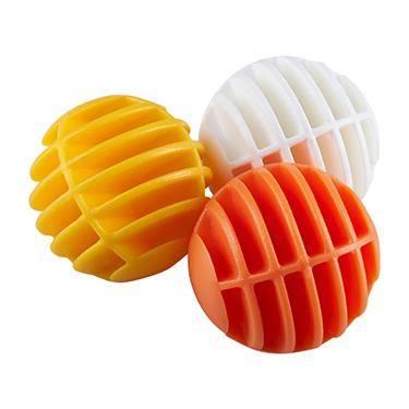 Træningsbold Solid 1