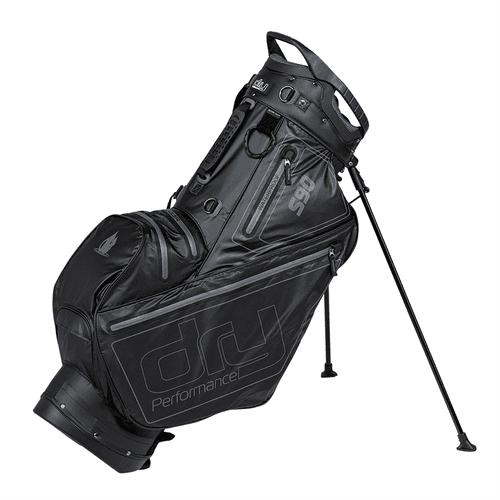 Dry Performance S90 Bærebag 1
