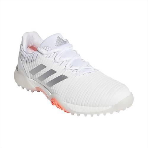 Adidas Codechaos Dam 5