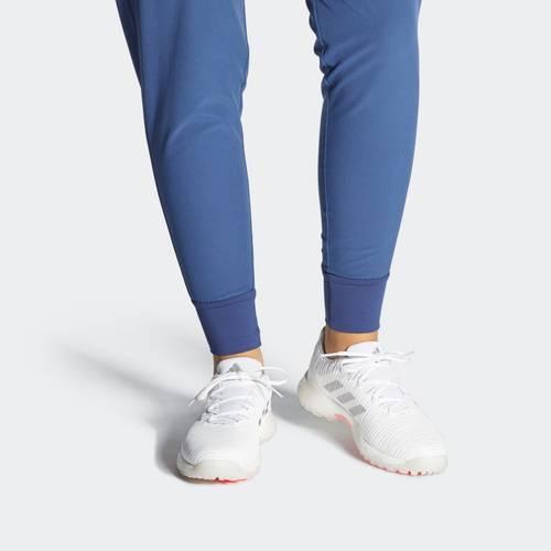 Adidas Codechaos Dam 1