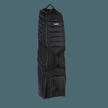 Bag Boy T-750 Resefodral 1