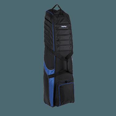 Bag Boy T-750 Resefodral 2
