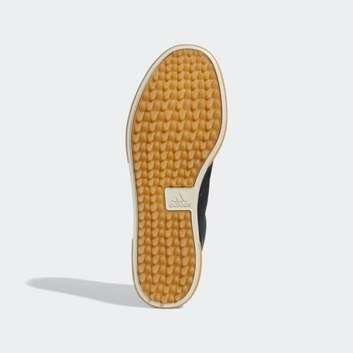 Adidas Adicross Retro Herr 3