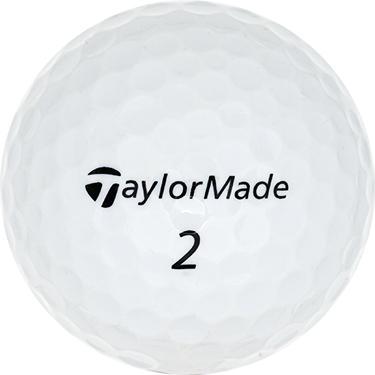 TaylorMade RBZ Soft