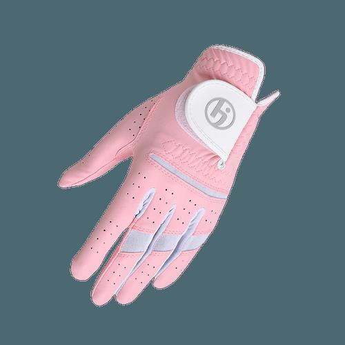HJ Glove Gripper Damen Golfhandschuh 6