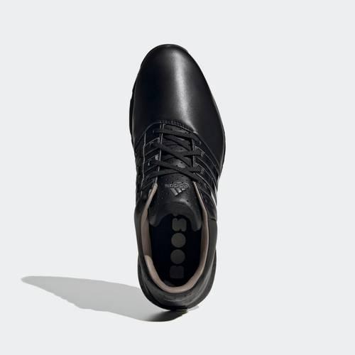 Adidas Tour 360 XT-SL 2 5