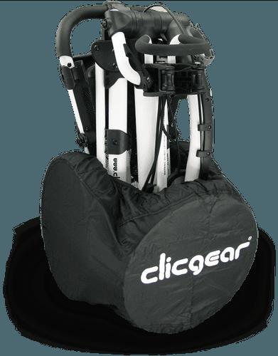 Clicgear Hjulskydd 1