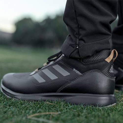 Adidas S2G Mid 4