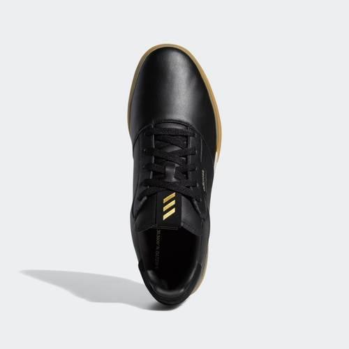 Adidas Adicross Retro Herr 2