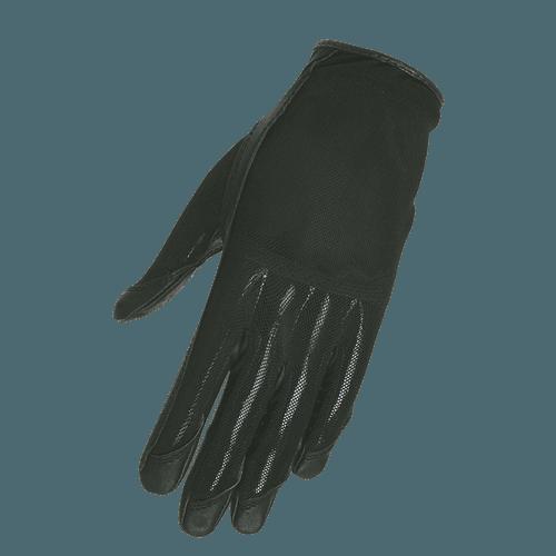 HJ Glove Solaire Dam Golfhandske 1