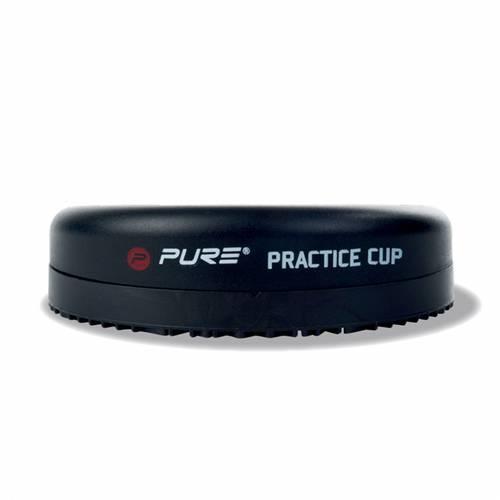 Pure2Improve Practice Cup 3