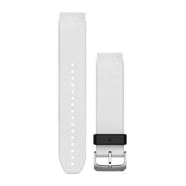 Garmin S60/S62 Armband 2