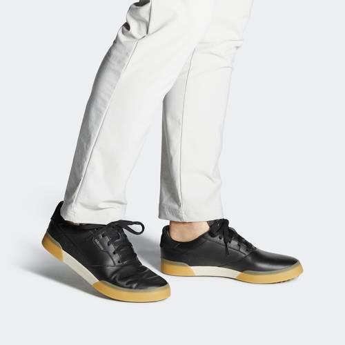 Adidas Adicross Retro Herr 1