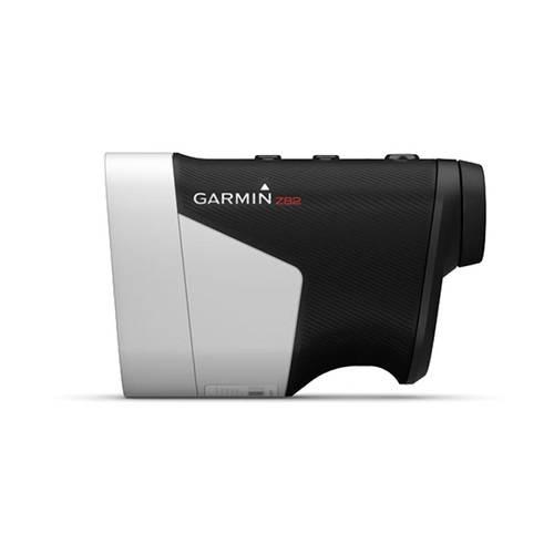 Garmin Approach Z82 GPS-kikare 5