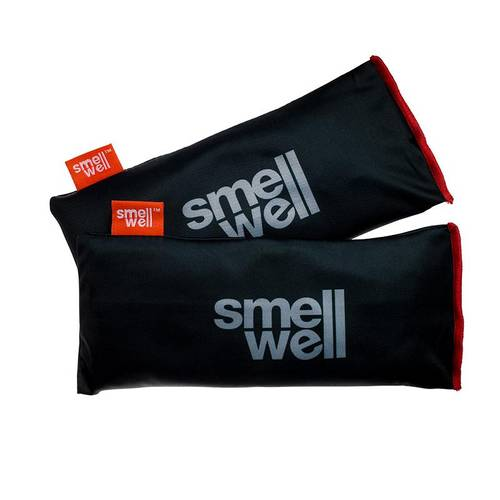 SmellWell Active XL 1