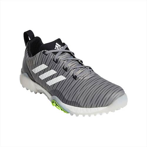Adidas Codechaos Herr 10