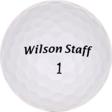 Wilson Staff DUO Spin