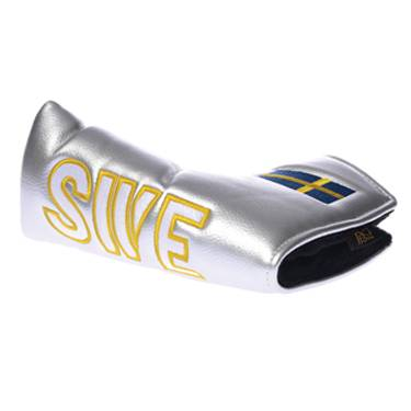 SWE Headcover Putter Blade 5
