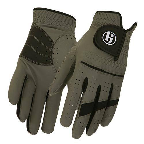 HJ Glove Gripper Herr Golfhandske 3