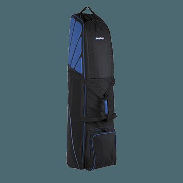 Bag Boy T-650 Resefodral 2