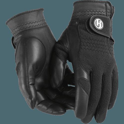 HJ Glove Winter Performance Golfhandske 1