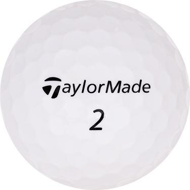 TaylorMade Soft Response