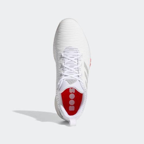 Adidas Codechaos Herr 6