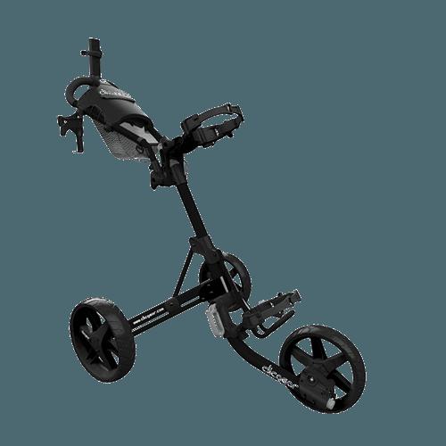 Clicgear 4.0 Golf Trolley 1