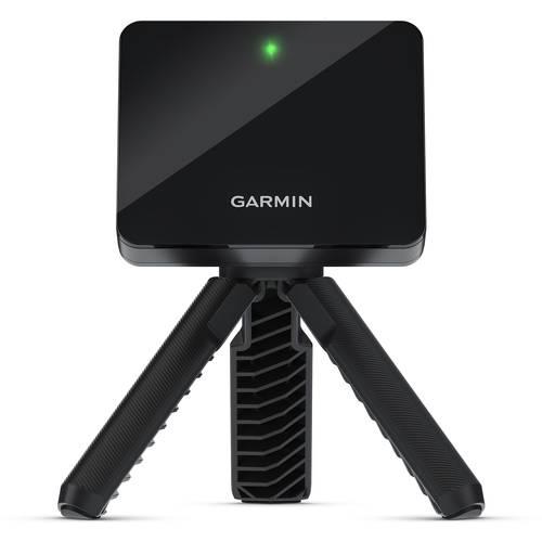 Garmin Approach R10 1