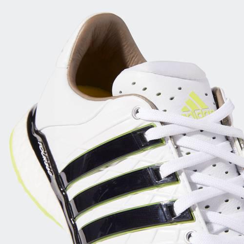 Adidas Tour 360 XT-SL 2 9
