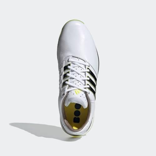 Adidas Tour 360 XT-SL 2 1