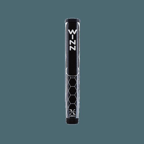Winn Grips ProX 8