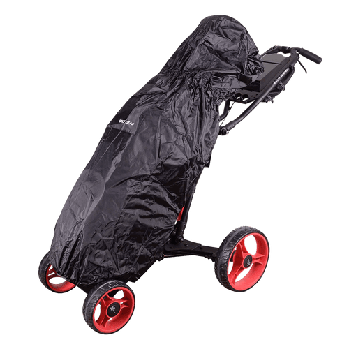 Golf Gear Regnbeskyttelse til golfbags 3