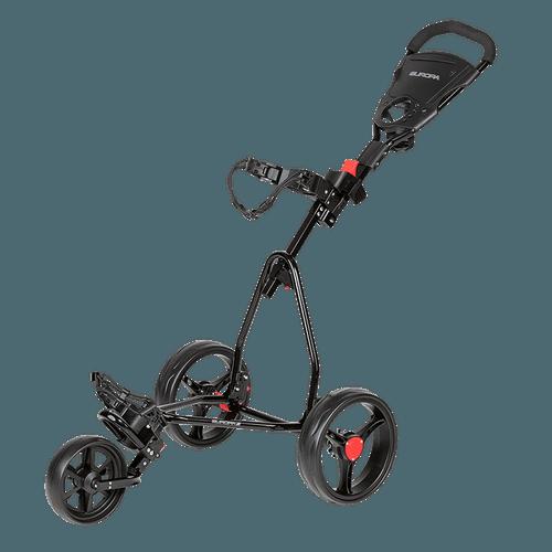Europa Junior Golf Trolley 1