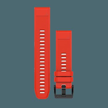 Garmin S60/S62 Armband 4