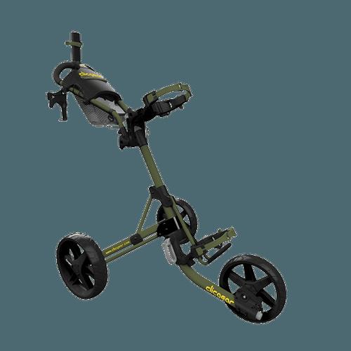 Clicgear 4.0 Golf Trolley 6